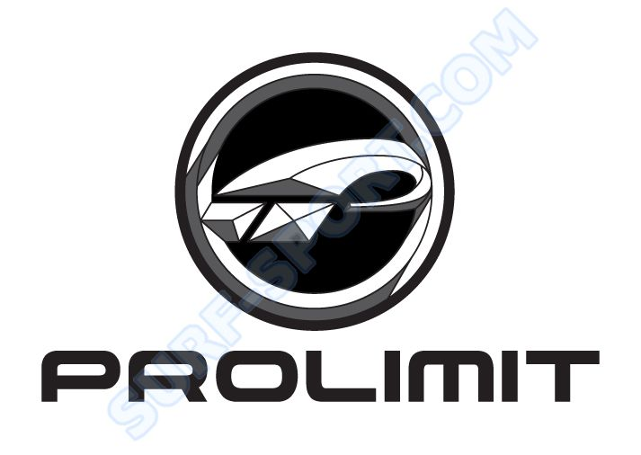 PL2014_LOGO_MIDDLE_white_low.jpg