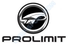 Prolimit Logo.jpg