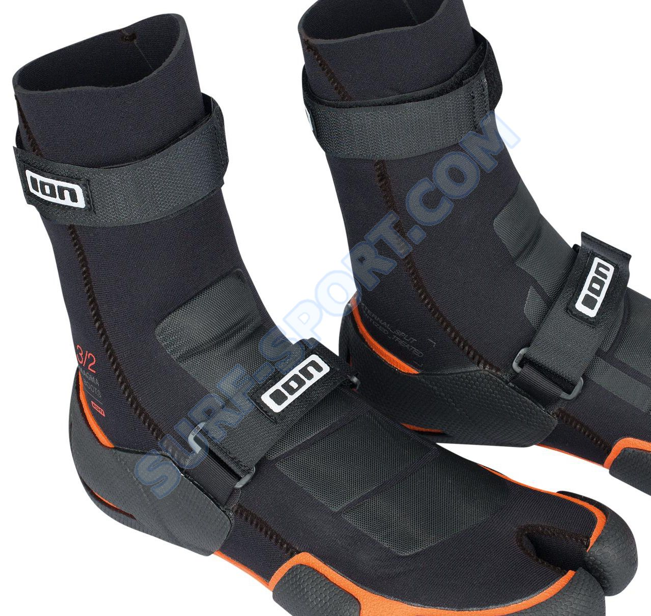 Ion_MagmaBoots-3:2_SurfSport_2016.jpg