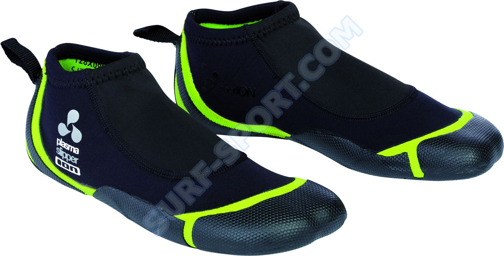 48400-4313_plasma_slipper_1_5_black.jpg