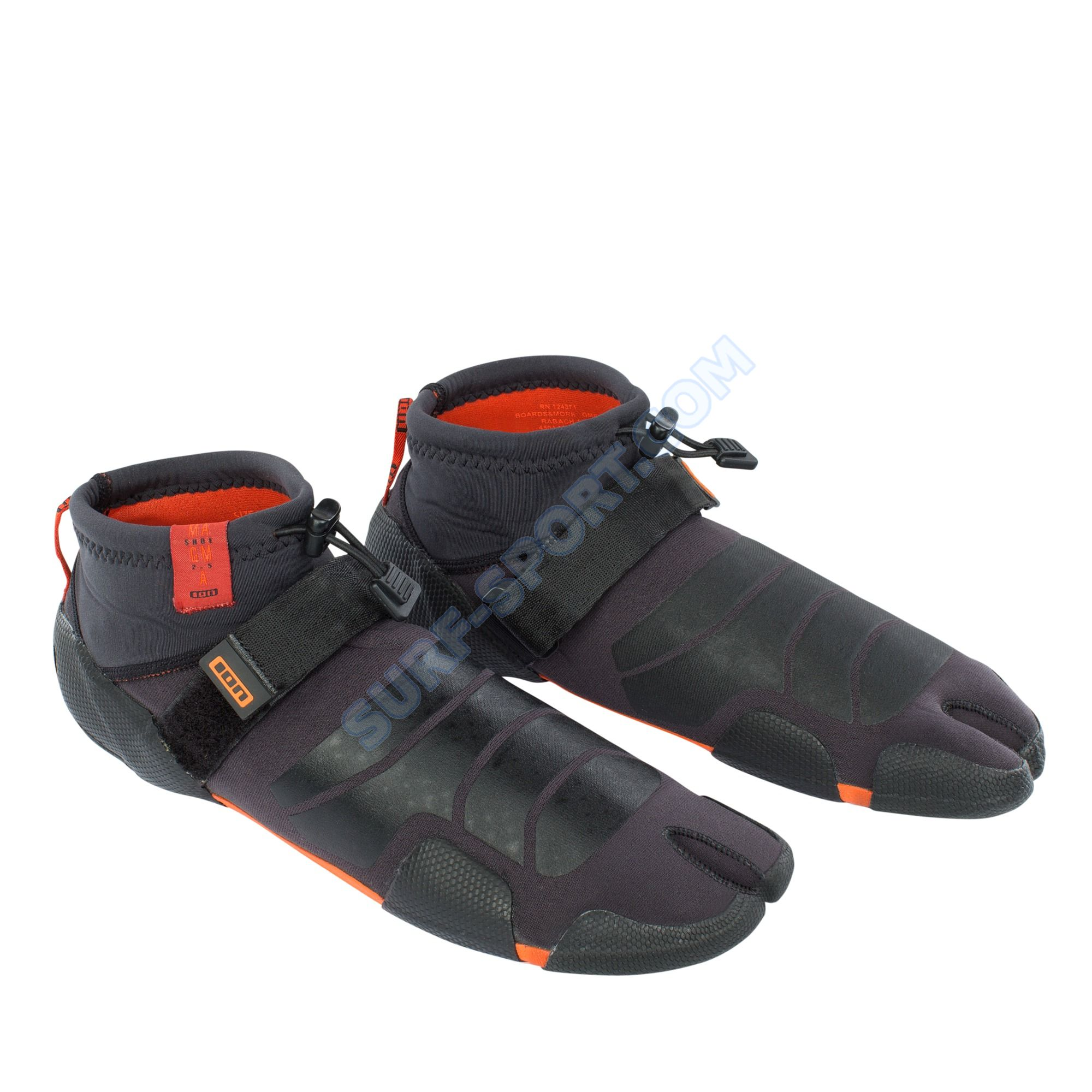 ION_Magma_Shoes_25_ES_black_front.jpg