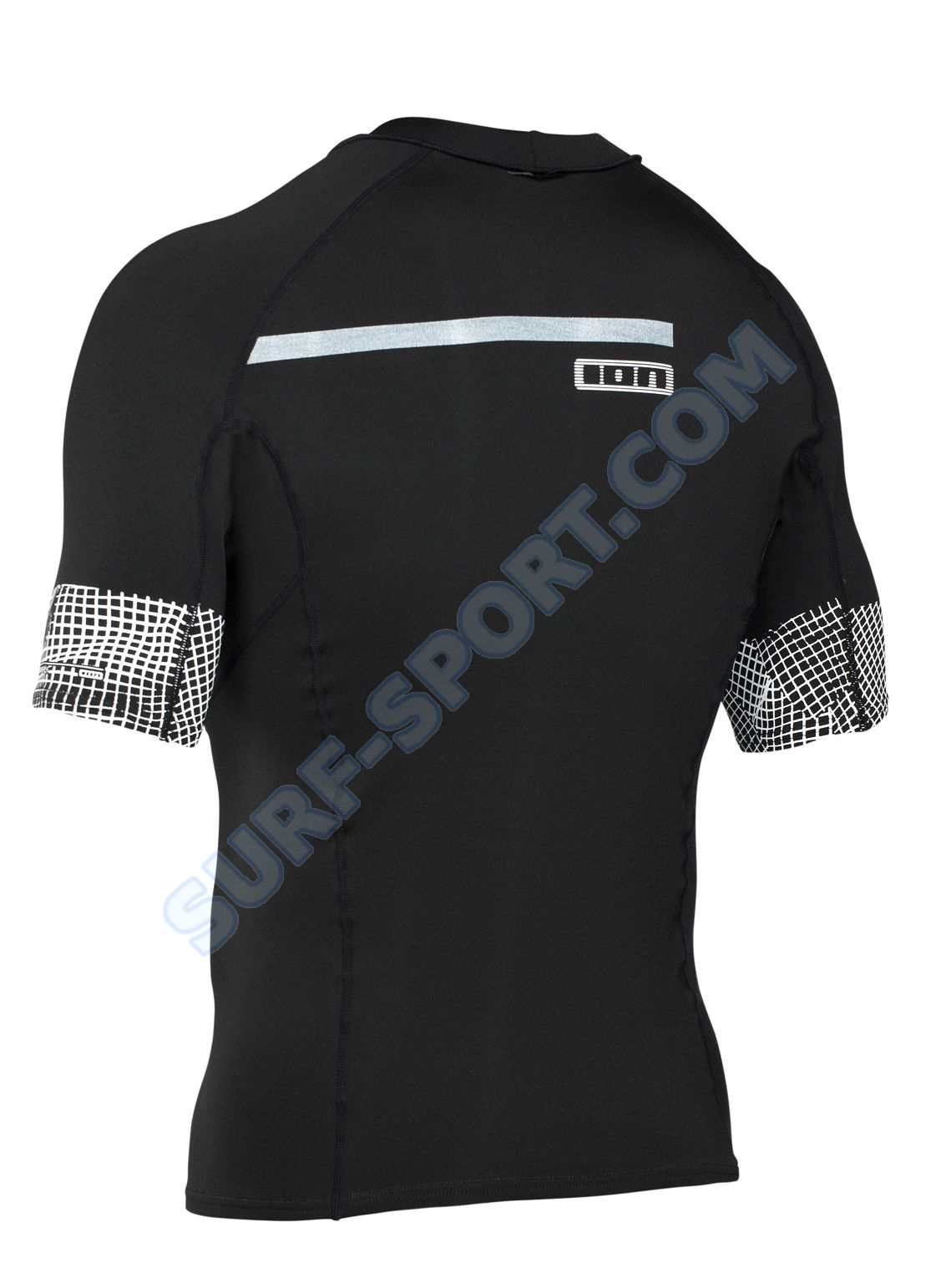 ION-Thermo Top Men SS_back.jpg