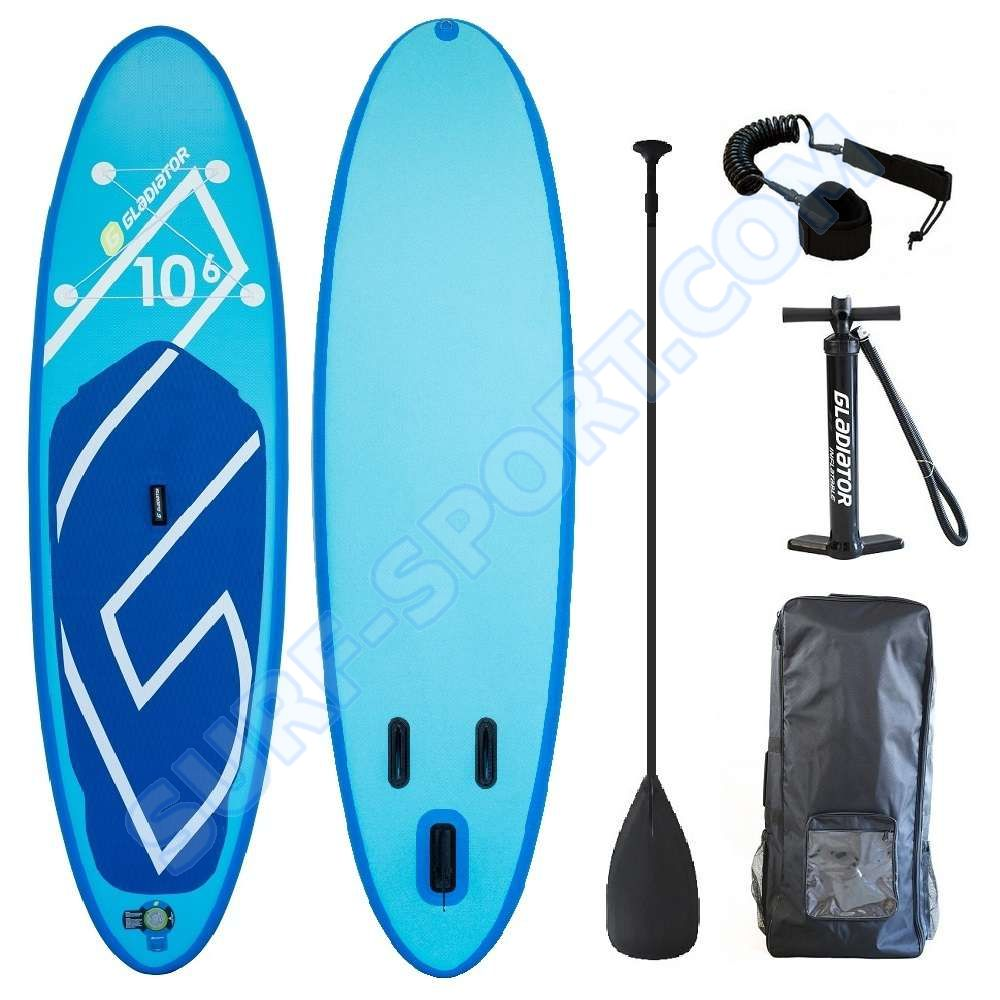 Gladiator_10.6_Komplettset_ISUP_Stand_Up_Paddle_Board_1000x1000_ml.jpg