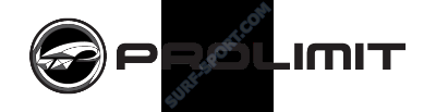 PL2014_LOGO_HORIZONTAL_black_low.png
