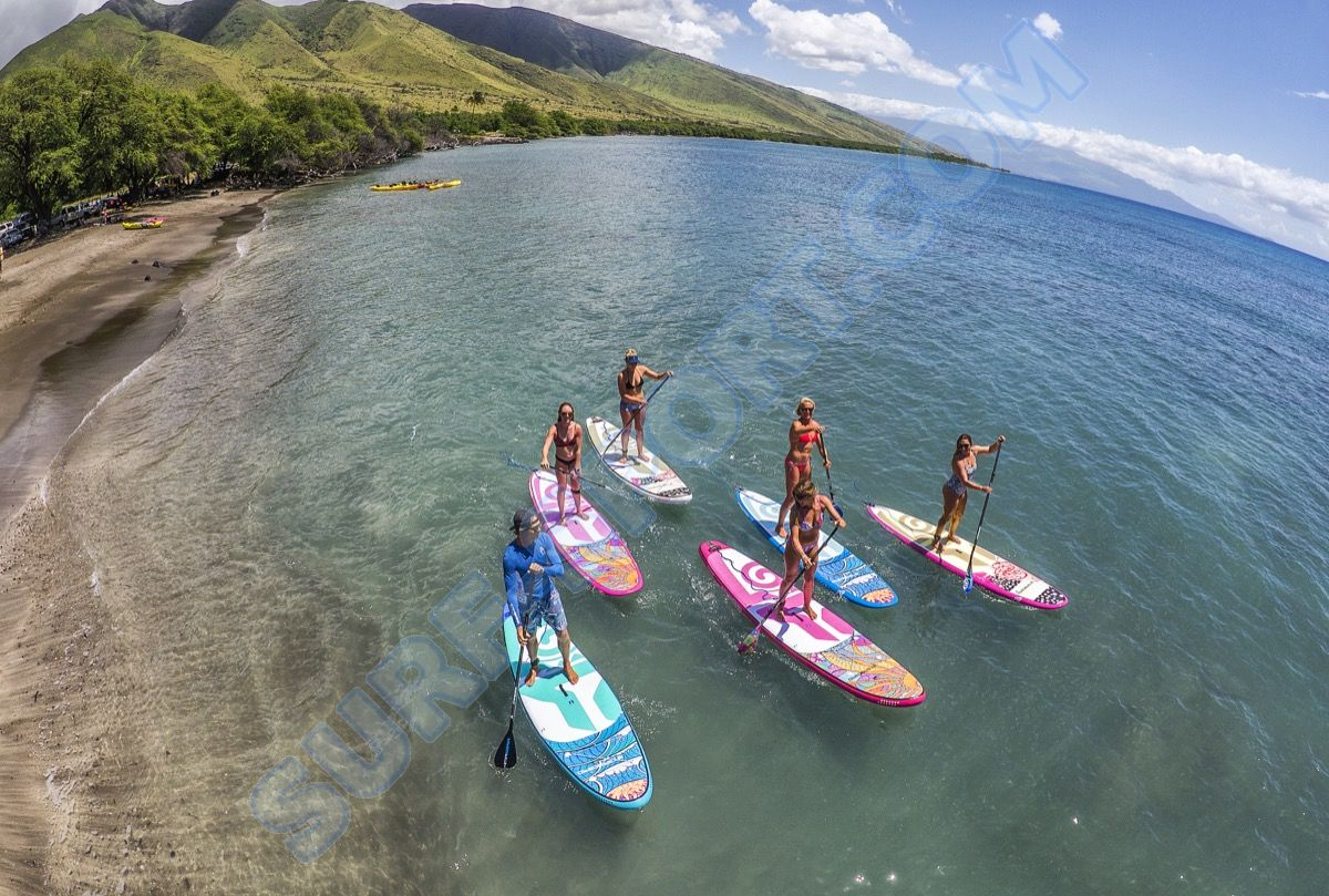SB_SUP_-MAUI_DY_2_disc_1_2972_1200-tikhine-inflatable-starboard.jpg