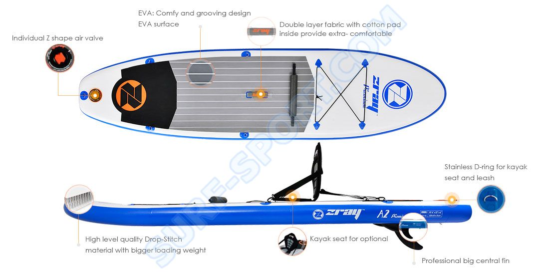 Zray-A2-Premium-inflatable-standup-paddle-board-features.jpg