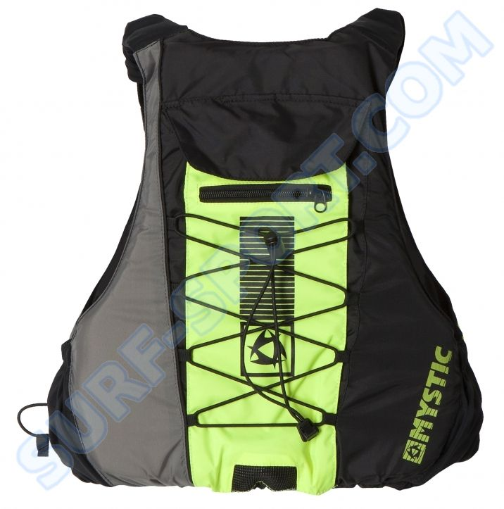 Sup-Endurance-floatvest-back_2016.jpg