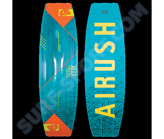 018_Airush_Switch-Core_530x450.png