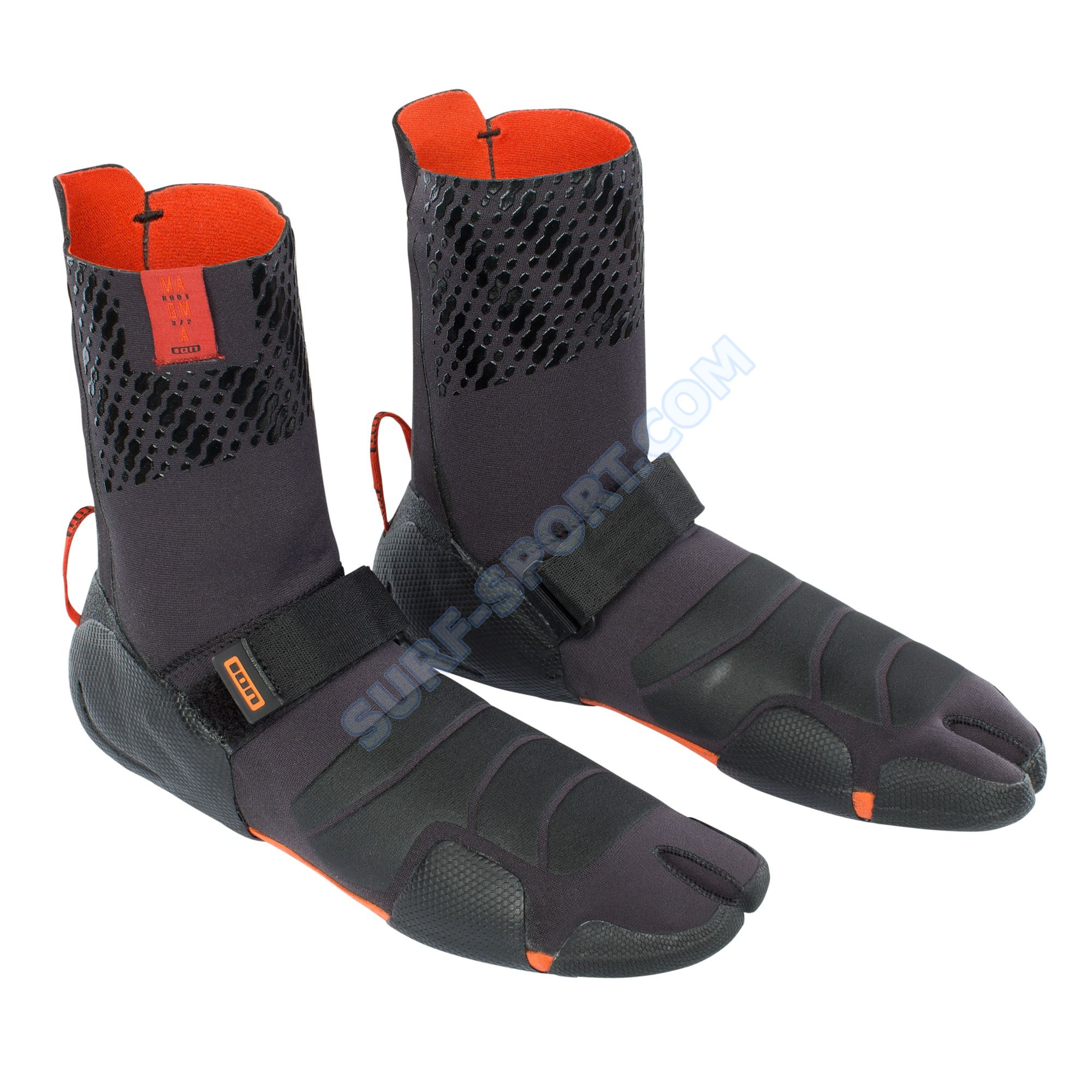 ION_Magma_Boots_32_ES_black_front.jpg
