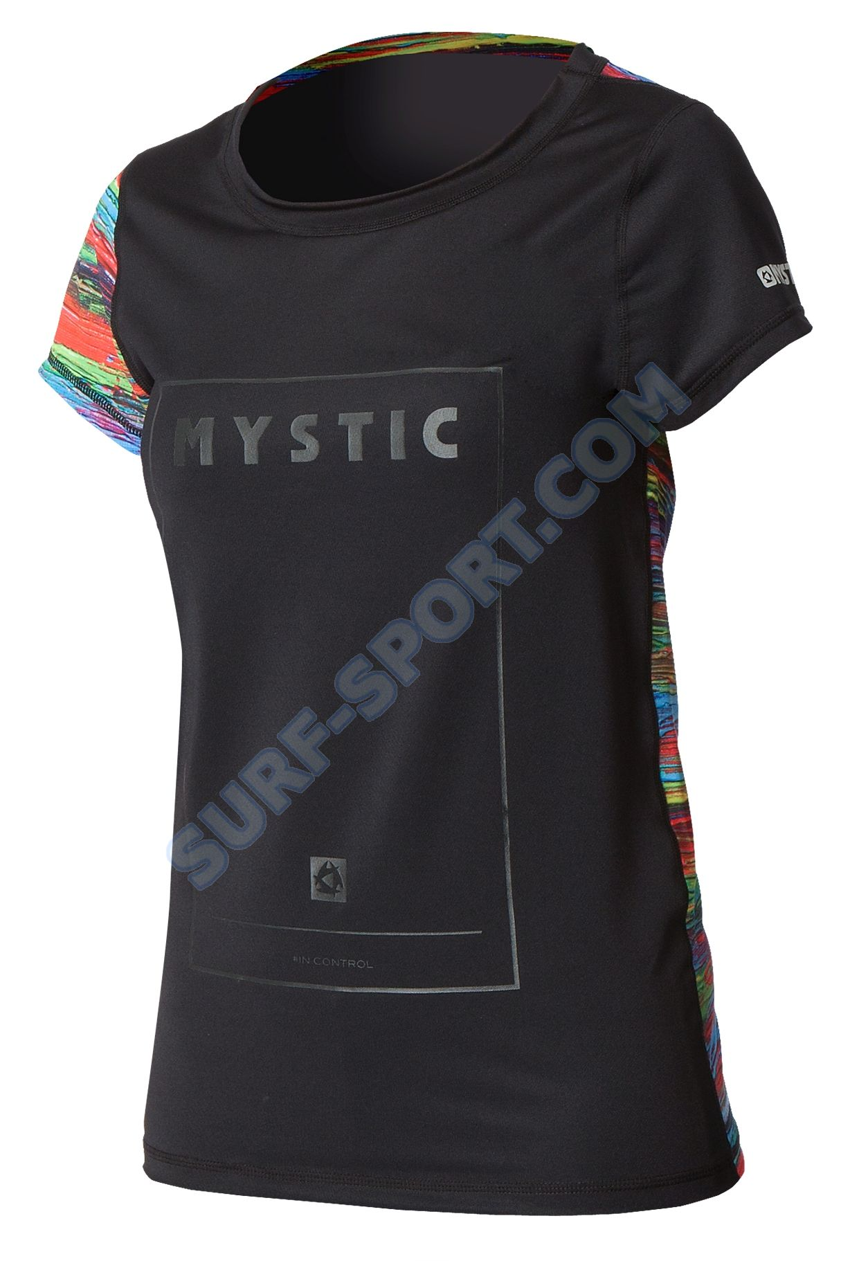 Mystic-Quickdry-Dazzled-Quickdry-ss-2016-front.jpg