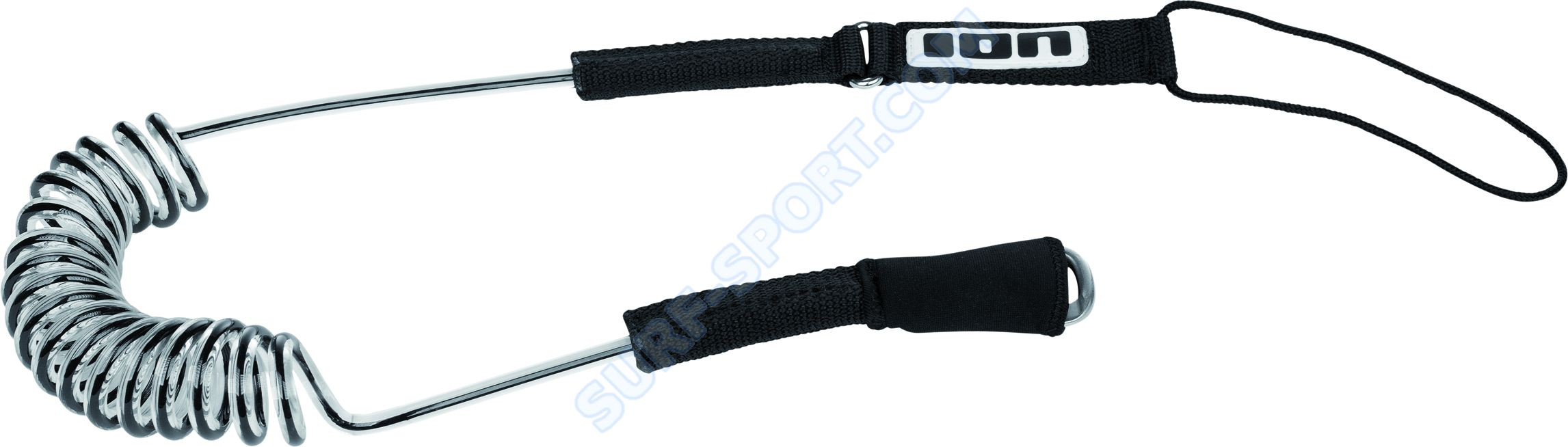 48400-7077_Twintip_Leash_black_4c_small.jpg