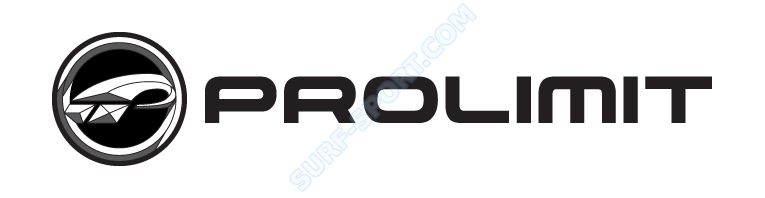 PL2014_LOGO_HORIZONTAL_white_low.jpg