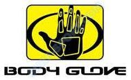 Body Glove logo-01.jpg