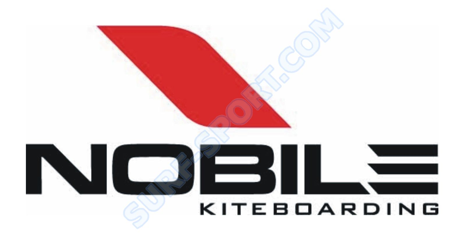 nobile-kiteboarding.jpg