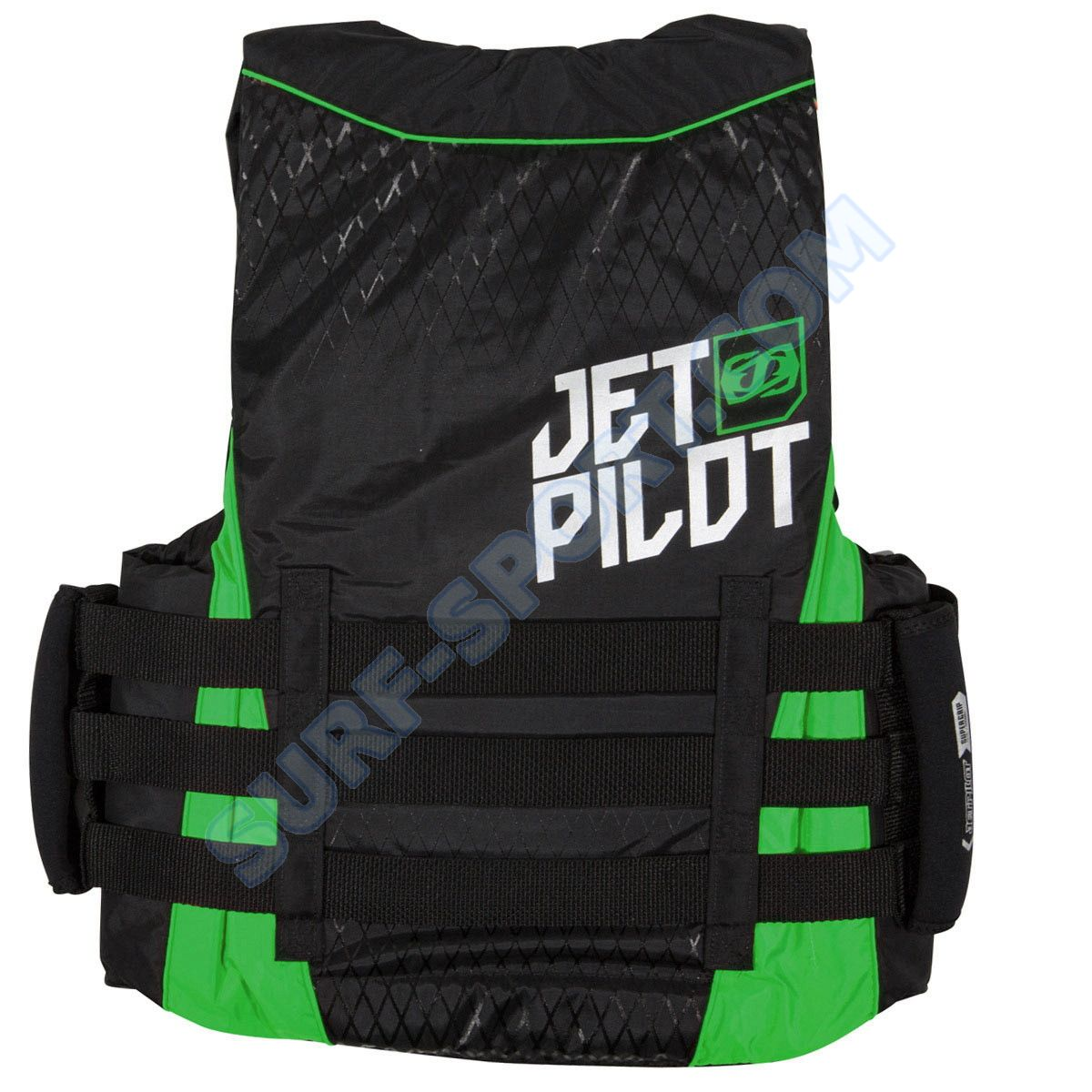 Jet-Pilot Strike-BLACKGREEN.jpg