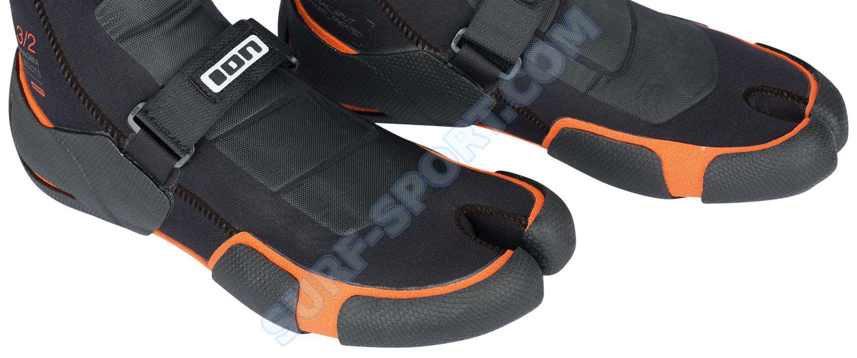 Ion_MagmaBoots-3:2_SurfSport_2016-01.jpg