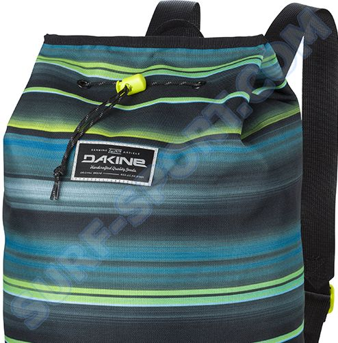 BEACHBUM27L-HAZE-DAKINE-01.jpeg