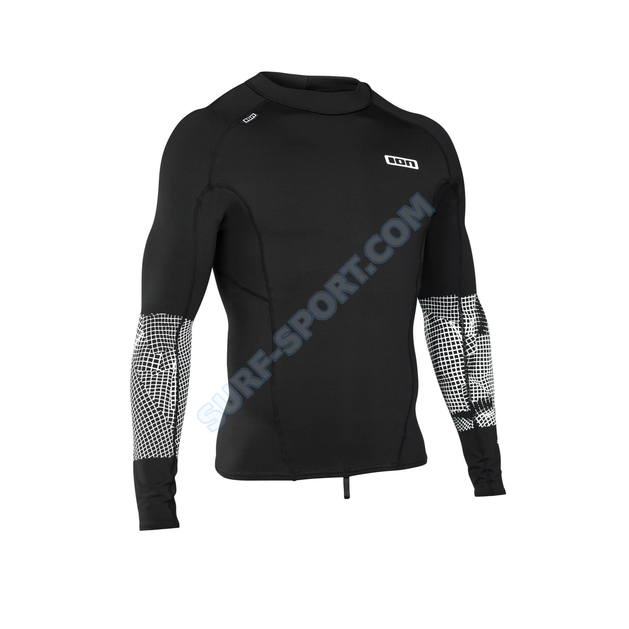 ION-Thermo Top Men LS_front.jpg