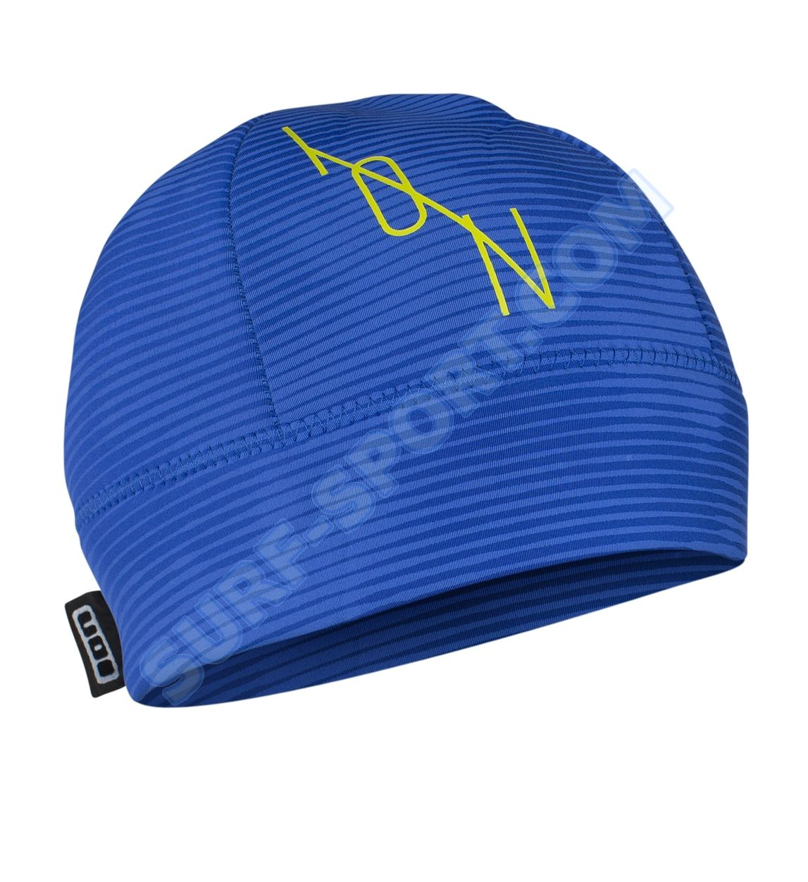 ION-Neo Logo Beanie_Color D.jpg
