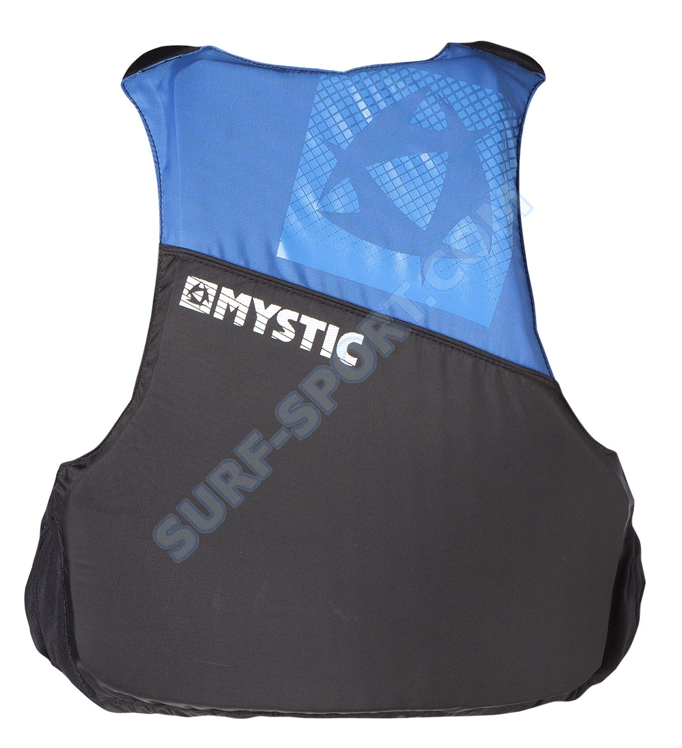 Mystic-Floatation-Vest-Star-Back-2016.jpg