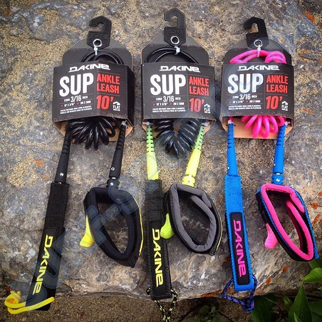 Dakine -Sup-leash-2017.jpg