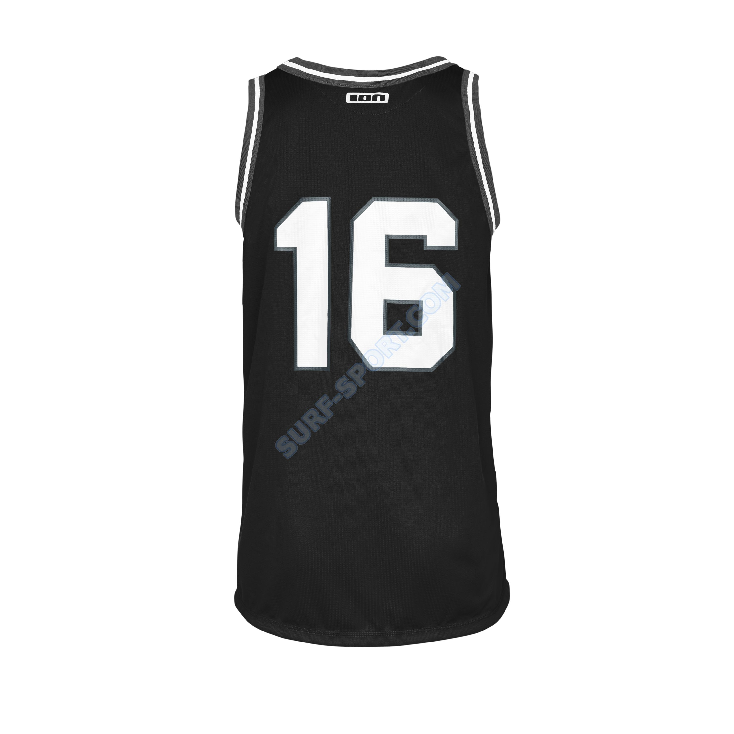 46502-5054_ION Basketball Shirt 16_black_b.jpg