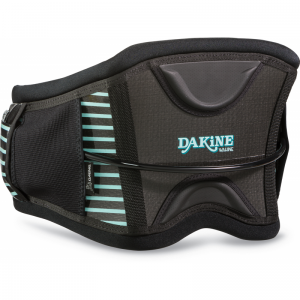 Trapez Dakine Wahine Harness 2018 Bay Islands