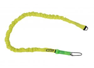 Leash Kite Ion Handlepass Leash 2.0 Comp 2016 Yellow 150