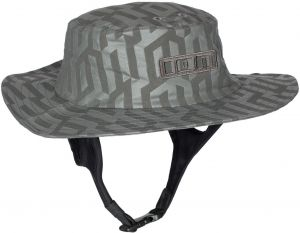 Kapelusz ION Beach Hat 2017-Gray