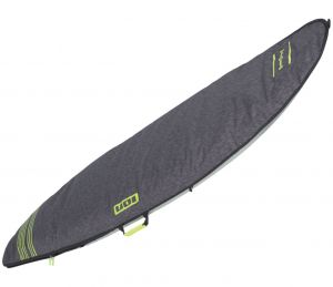Pokrowiec ION Windsurf Core Board Bag 2018 Gray/Lime