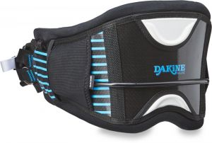Trapez Dakine Wahine Harness 2018 Crown Blue
