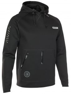 Bluza Neoprenowa Ion Neo Hoody Light 2019 Black 2019