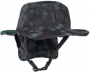 Kapelusz ION Beach Hat 2020-Black