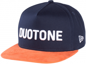 Czapka Duotone New Era Cap 9Fifty A-Frame - Bold 2019 Blue/Red