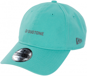 Czapka Duotone New Era Cap 9Twenty Cloud 2020 Light Green