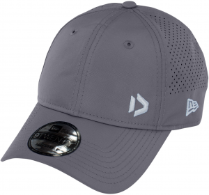 Czapka Duotone New Era Cap 9Twenty Air 2020 Steel Gray