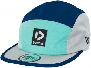 Czapka Duotone New Era Cap Adjustable Refresh 2020 Gray