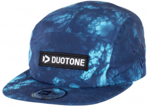 Czapka Duotone New Era Cap Adjustable Surf 2019 Blue