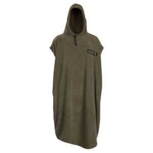 Poncho ION Core 2020 Dark Olive