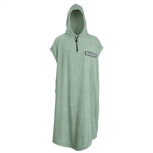 Poncho ION Core 2020 Light Green