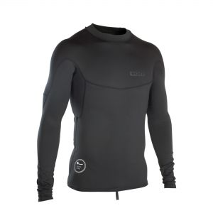 Docieplacz ION Themo Top L/S Black 2020