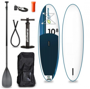"Deska Pompowana SUP Gladiator Light 10'8"" 2021"