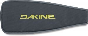 Pokrowiec Dakine Paddle Cover Race Narrow 2016 Charcoal