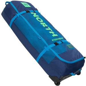 Pokrowiec North Kiteboarding Combi Bag 2018-Blue