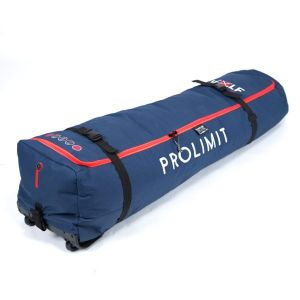 Pokrowiec / Quiver Prolimit Kite Golf Bag Travel Light 2017 Blue-Red