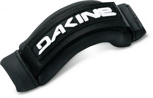 Footstrapy DaKine 2017 Pro Form