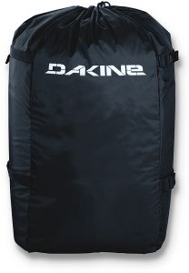 Worek Dakine 2018 Kite Compression Bag
