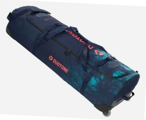 Pokrowiec Duotone Team Bag 2019-Blue