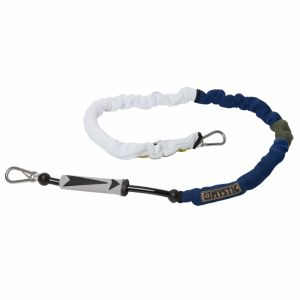 Leash Mystic  Handlepass Leash 2017 Neo White