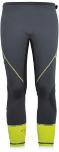 Docieplacz Dakine 2016 Womens Outrigger Pant Charcoal
